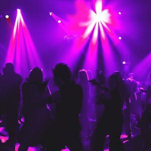 Ночные клубы Светлогорска