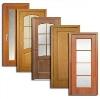 Двери, дверные блоки в Светлогорске