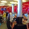 Интернет-кафе в Светлогорске