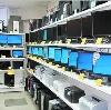 Компьютерные магазины в Светлогорске