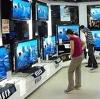 Магазины электроники в Светлогорске
