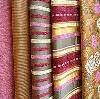 Магазины ткани в Светлогорске