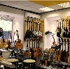 Музыкальные магазины в Светлогорске