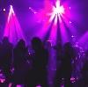 Ночные клубы в Светлогорске