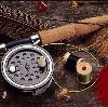 Охотничьи и рыболовные магазины в Светлогорске