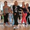 Школы танцев в Светлогорске