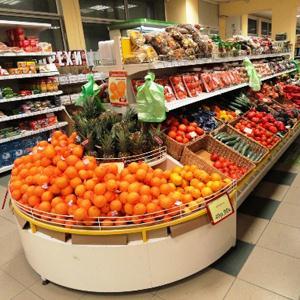 Супермаркеты Светлогорска