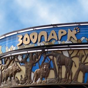 Зоопарки Светлогорска