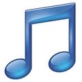Корвет, развлекательный комплекс - иконка «музыка» в Светлогорске